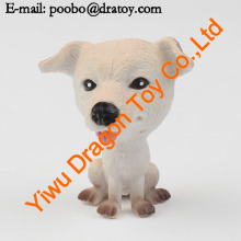 plastic dog the most popular kids toys for 2013