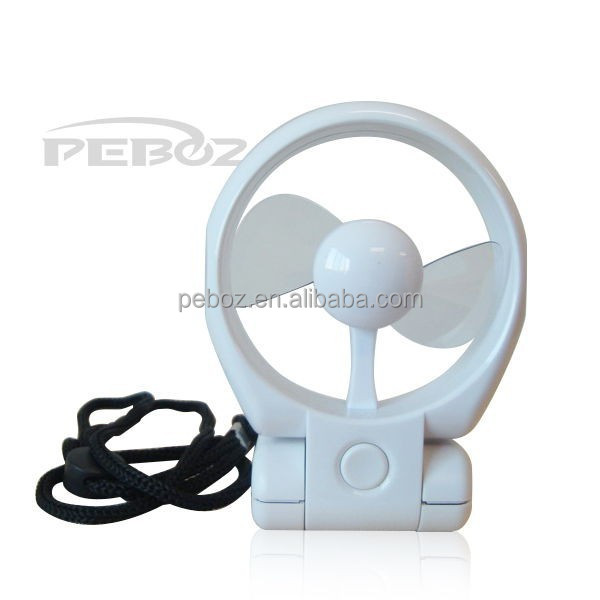 2015 Comfortable summer travel with pedestal fan parts fan