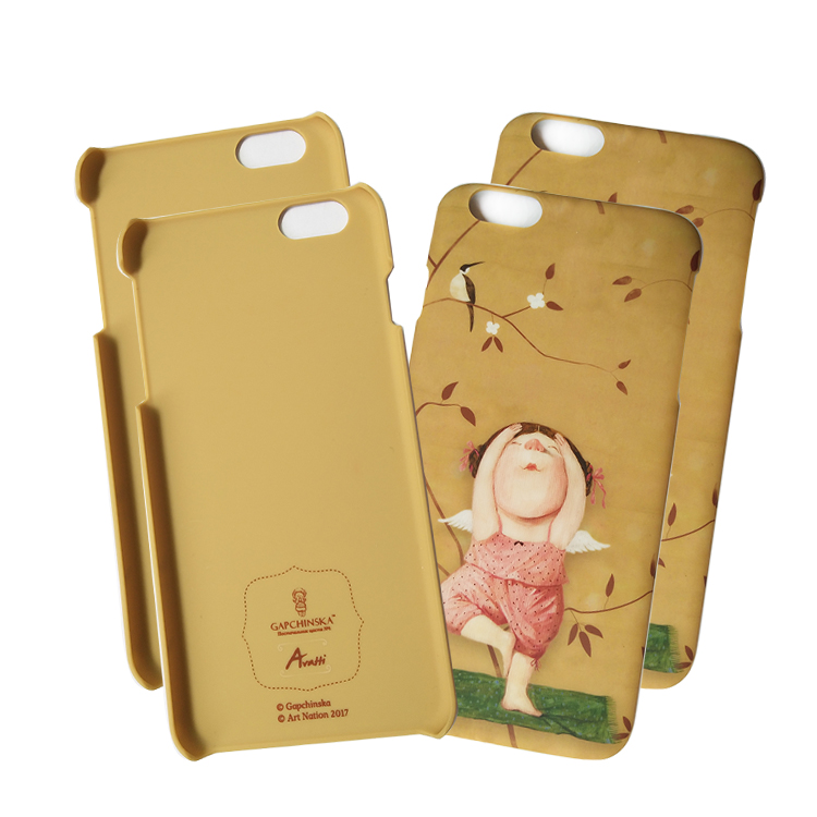 Factory Customized case for cell phone,phone protector kit,phone case for protecting