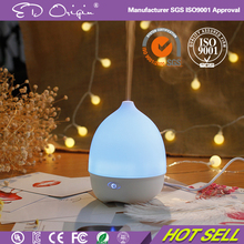 Best Commercial Manual Air Innovations Small essential oil case Mist Maker Ultrasonic Humidifier For Home