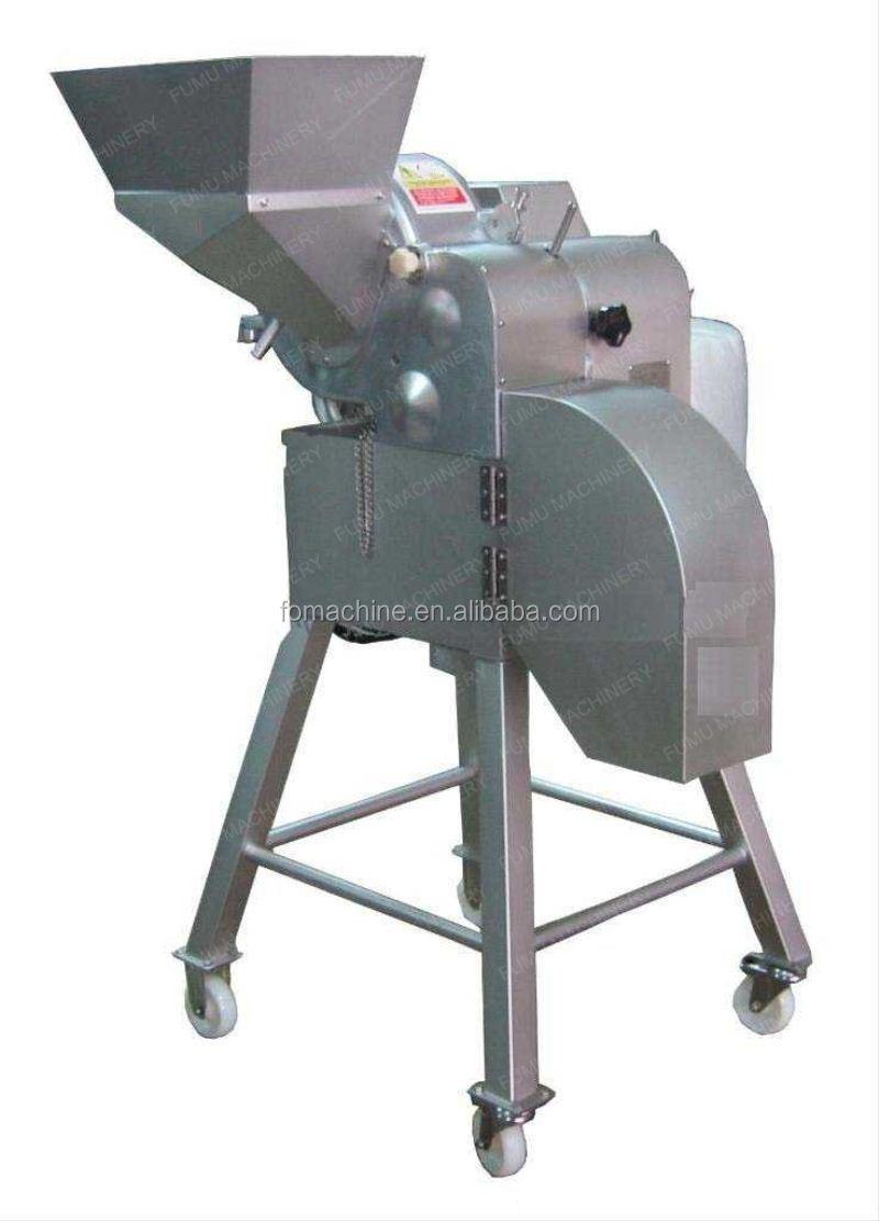 us slicing machine company