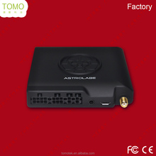 Chinese imports wholesale ! GPS tracker made in shenzhen tomotek for sale