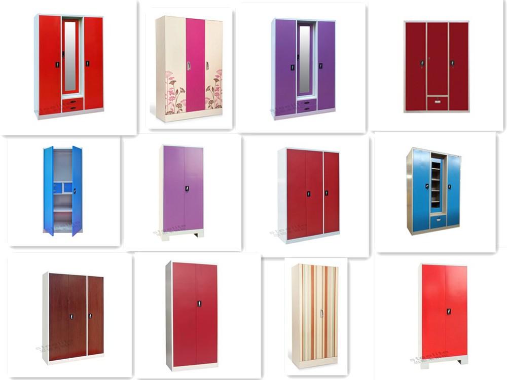 Godrej Steel Almirah Designs With Price Detachable