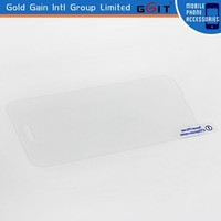 Tempered Glass Clear Screen Protector for LG L70 D320 0.3MM 2.5D