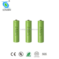 AAA 550mah nimh batteries from Manufacturer