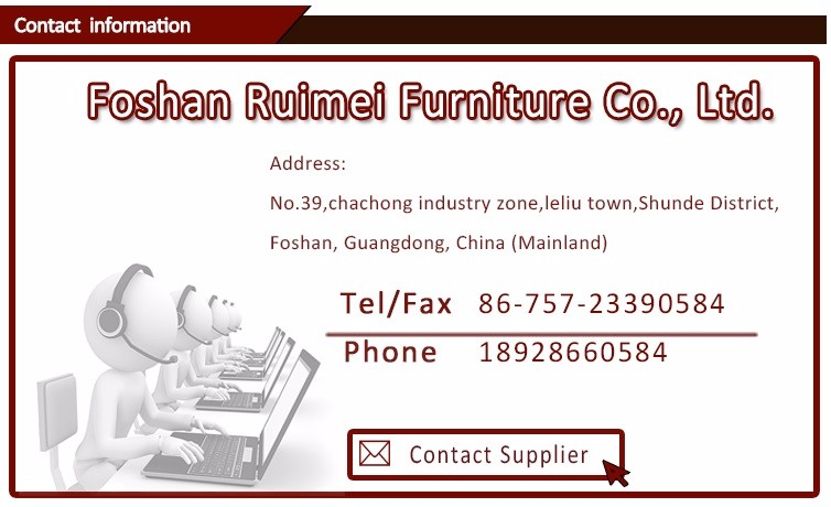 Make In China Living Room High Back New Design Stainless Steel Chair