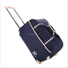 2015 popular design duffle bag for travel