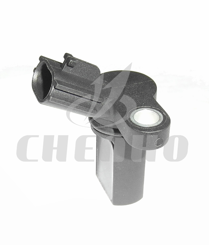 High Quality 23731-4M500 Auto Camshaft Position Sensor