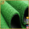Chinese Famous Company Synthetic Artificial Turf Prices
