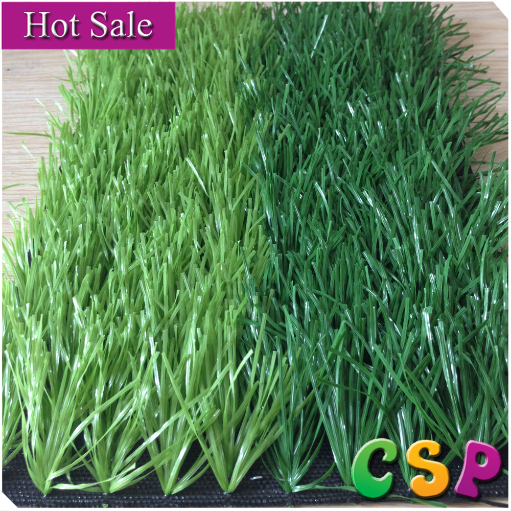 sports artificial grass and sport flooring for soccer