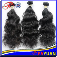 Hot Beauty fashion indian human hair queen hair products guangzhou