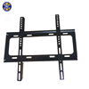 made in China 40kgs heavy load fixed Led TV wall mount for 26 to 55 inch