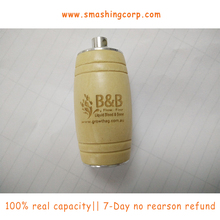 OEM custom logo laser engraved wood 2.0 4gb 8gb 16gb 32gb memory bulk usb flash drive