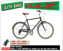 city bike 104345 battery vintage electric bike city bike /ladies' bycicles