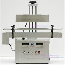 Top level classical automatic sealing machine for cookie