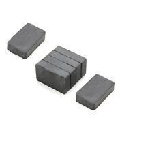 Cheap Price High Quality Y30 Block Ferrite Magnet
