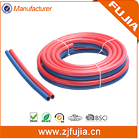 Hot sell double layers hose expandable hose