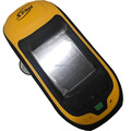 SOUTH S750 GNSS RECEIVER SYSTEM PROFESSIONAL HANDHELD GPS