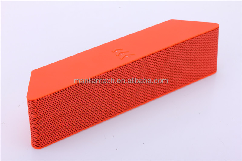 "Lowest Price Portable speaker 15"" shenzhen factory"
