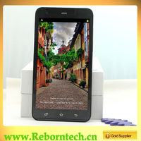 5 inch MTK 6589 wholesale mobile phones with good accessory in dubai