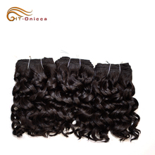 Free Sample Virgin Hair Vendors Paypal Accept, Kinky Curly Double Tape Hair Extensions