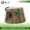 New Design Folding Cheap Dog House For Large Dogs