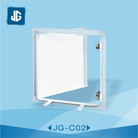 Galvanized Access Panel for Ceiling