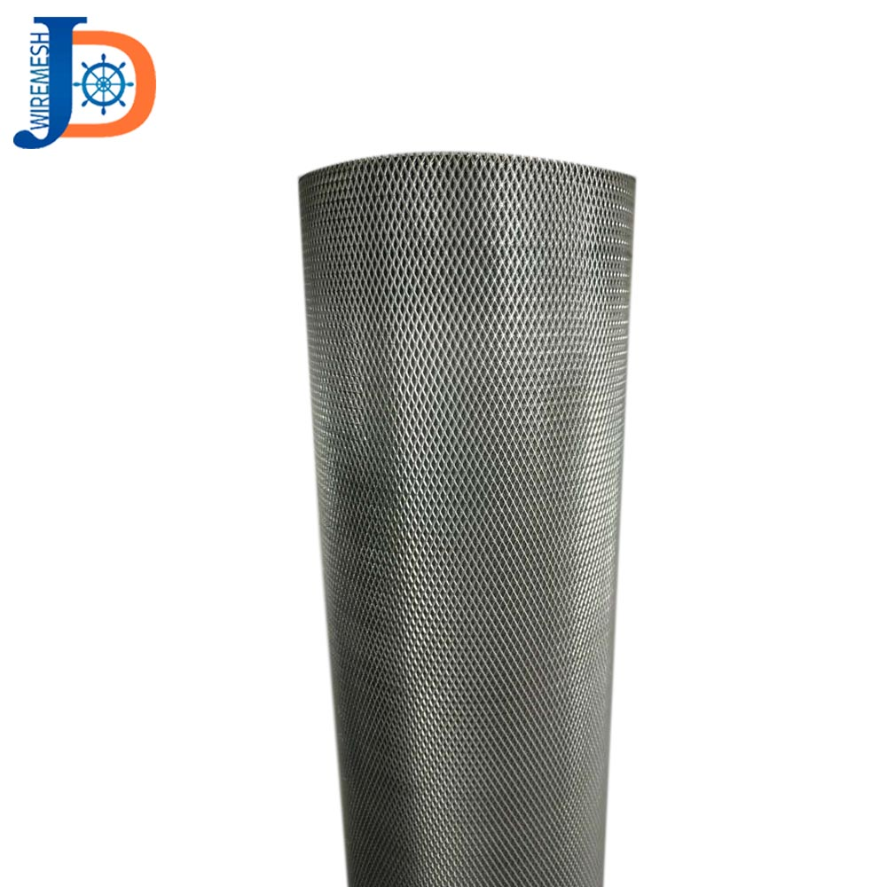Perfect Galvanized Wire Mesh Home Depot Photos - Electrical System ...