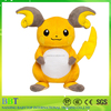 The new design high quality wholesale pokemon plush toys sale