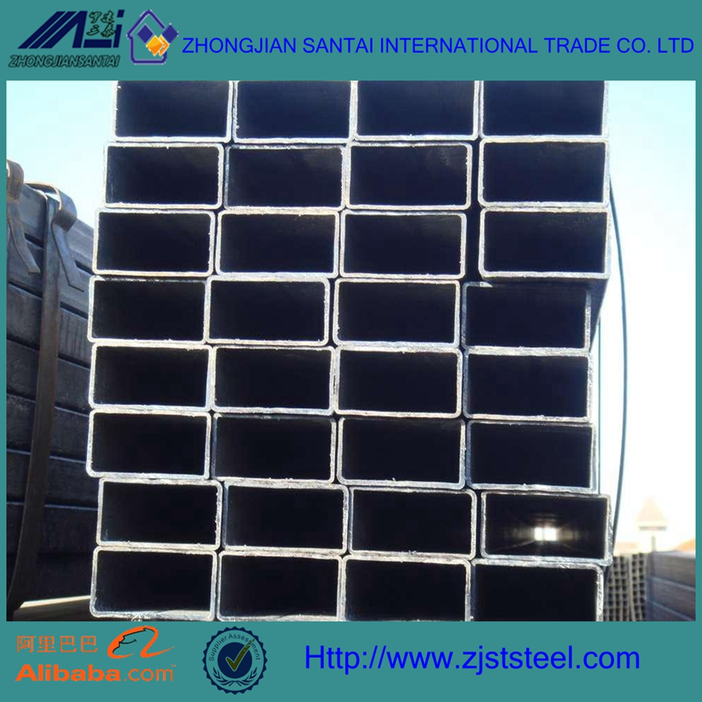 40x40 alloy steel square pipe