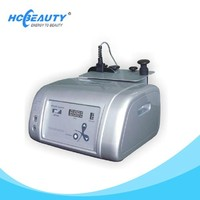 best selling face lifting at home rf skin tightening machine
