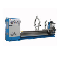 maquinaria industrial CW62163C 4meters lathe machine for sale
