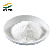 China manufacturer chicken cartilage collagen glue powder