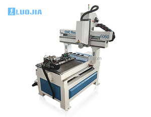 Brilliant Build Cnc Milling Machine Cnc Router Signs 3D Router Table Download Free Architecture Designs Rallybritishbridgeorg