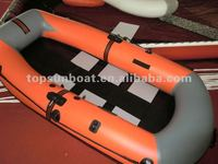 zebec inflatable boat,fishing boat