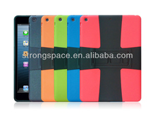 cute case for ipad air, kickstand case for ipad air