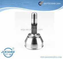 Out C.V.Joint finger outer cvjoint drive shaft balancing machine For Citroen CT-014 A:28 F:27 O:63 Outer C.V.Joint
