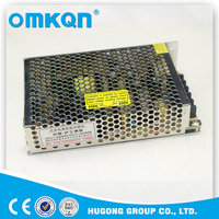 Professional manufacturer S-50-12 Switching mode power supply, switching power supply 12v With CE