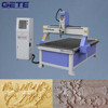 Easy cooperate Best select lamacoid engraving machine