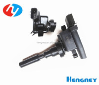 Hengney Ignition coil MD325592 for Mitsubishi Pajero