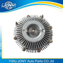 Engine Coolingsilicone oil Fan Clutch FORTOYOTA LITEACE TOWNACE 1.3 1621013010 / 16210-13010