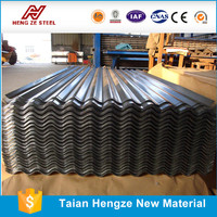 construction material roofing materials name zinc profile