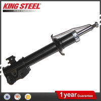 Kingsteel Car Parts Front Shock Absorber for Daihatsu 332120