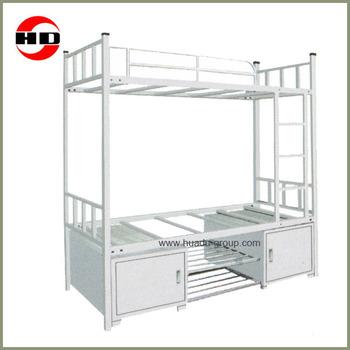 heavy duty bunk beds buy heavy duty bunk beds heavy duty bunk beds heavy duty bunk beds. Black Bedroom Furniture Sets. Home Design Ideas