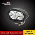 Sanmak Highest Level wholesale CE,RoHS,IP67,SGS,TUV auto led work light with switch