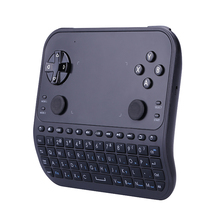 Manufacturing Mini computer keyboard gaming mechanical, bluetooth usb wireless keyboard for android