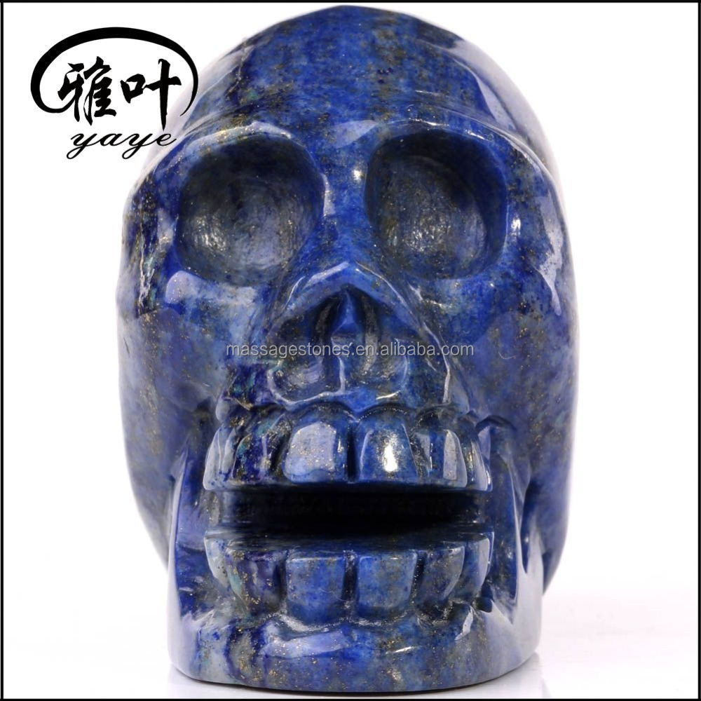 wholesale crystal skull semi precious stone skull carving wholesale, skull head decoration wedding gifts for guests