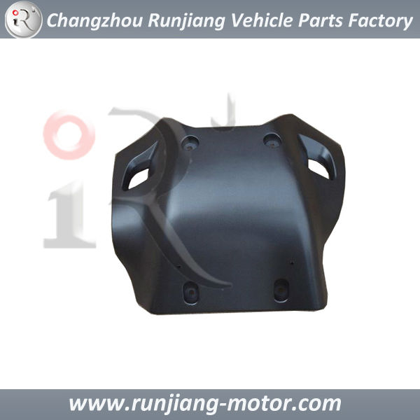 China factory keeway TX200 shock absorber cover motorcycle spare parts
