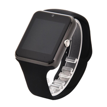 Top quality New Arrival Bluetooth Smart Watch Q7s Smart watch for Android Phone Support Phone Call