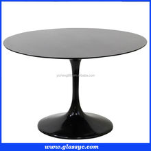 High quality multi-functional acrylic furniture acrylic kitchen table coffee table dinning table